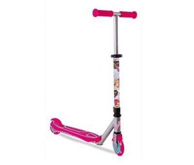 FURKAN TOYS SCOOTER