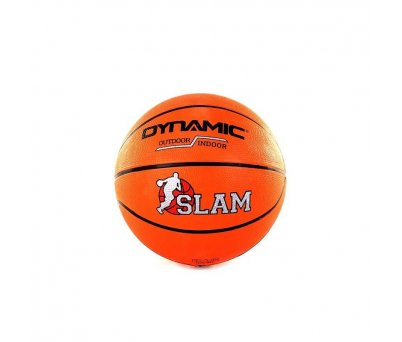 DYNAMIC BASKETBOL TOPU NO:5