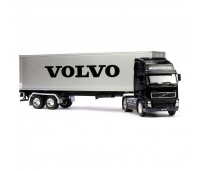 Welly 1:32 Volvo FH12 Tır
