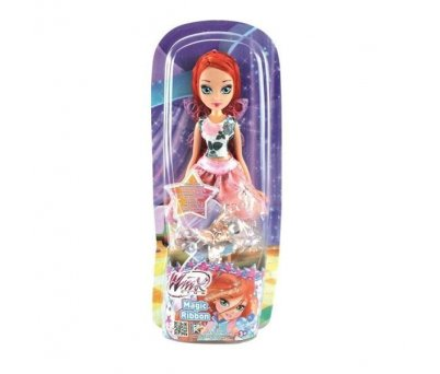 Winx Magic Ribbon Bloom IW01771901