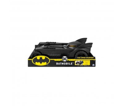 Batman Batmobile 38 cm.