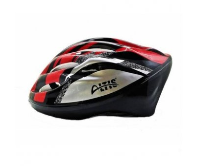 KASK S ALTIS