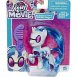 My Little Pony Figür Dj Pon 3 B8924-C2876
