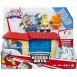 Transformers Trf Rescue Bots Rb Macera Seti